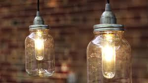 Diy Outdoor Lighting Fixtures - Hanging exterior lights