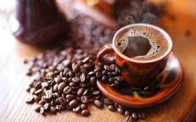coffee wallpaper. Beautiful Wallpaper Wallpaperu0027s Collection Coffee Wallpapers Intended Coffee Wallpaper F