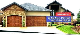 garage door replacement glass inserts decorative windows for doors panels interior replac