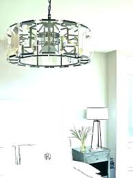 how to hang a crystal chandelier glass crystal chandelier how to install large crystal chandelier how
