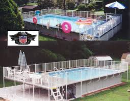 Walk In Pools Buster Crabbe Pool American Swimming Pool Manufacturer About
