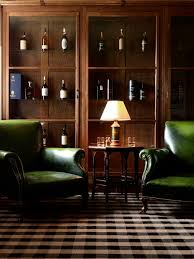 golf club lounge furniture. relais chateaux - greywalls hotel and chez roux is situated on the edge of muirfield · green chairswhisky barwhiskey golf club lounge furniture .