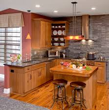 For Remodeling Small Kitchen Kitchen Wonderful Small Kitchen Ideas For Cabinets Small Kitchen