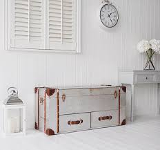 hall cabinets furniture. Hall Furniture Ideas. New England From The White Lighthouse - A Storage Bench Cabinets