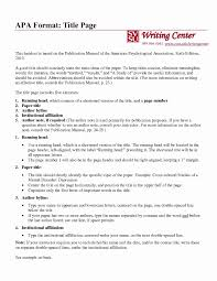 Examples Of Essay Proposals Thesis Statement For Education Essay ...