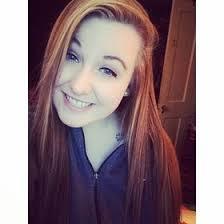 Ashley Woodworth (ashleymorgan16) on Pinterest