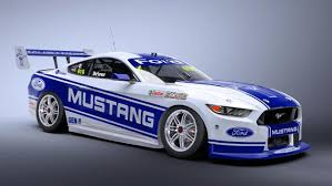 2018 ford v8 supercars.  ford ford mustang for the 2018 supercars season picture and ford v8 supercars daily telegraph
