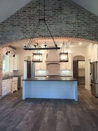 28-house-designs-ideas
