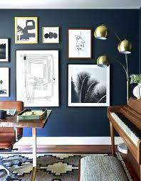 home office artwork. Home Office Wall Art Ideas Best  On . Artwork N