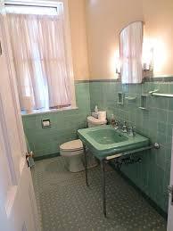 green bathroom sink mint green retro bathroom mint green bathroom sink