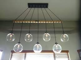 pendant lighting plug in swag light kit plug in chandelier pendant light red flush mount lighting hanging pendant light plug in australia
