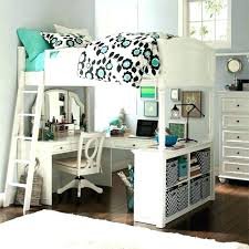 bedroom for teenage girls tumblr. Brilliant For Bedroom Ideas For Teenage Girls Tumblr Girl  Impressive Bedrooms Beds Teen For Bedroom Teenage Girls Tumblr L