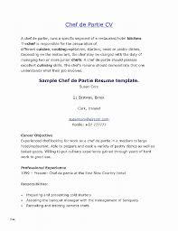 Resume. Beautiful Executive Chef Resume Template: Executive Chef ...