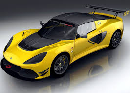 2018 lotus exige price. Plain Lotus 2018 Lotus Exige Sport 380 Race Ediition And Lotus Exige Price L