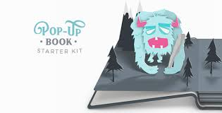 After Effects Story Book Template Storybook Archives Free After Effects Template Videohive