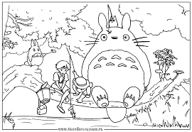 mon voisin totoro 50 best images about printables on pinterest coloring, cute on lps printables iphone