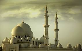 58 sheikh zayed grand mosque hd wallpapers backgrounds