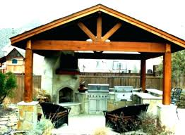 outdoor covered patio outdoor covered patio designs outdoor patio cover ideas outdoor covered patio design ideas outdoor covered