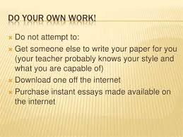 get someone to write your essay get someone to write your essay  get someone to write your essay