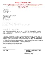 Escrow Agreement Form Awesome 19 Beautiful Agreement Letter For ...