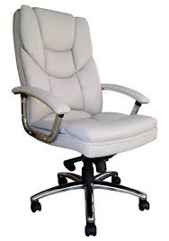 famous office chairs. phenomenal grey office chairs about remodel famous chair designs with 34 s