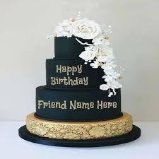 Birthday Cake Pics Online Editing Birthdaycakefordaddyml