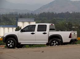 Salvage Trucks Blog | Information about Salvage Trucks