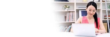 キラハクレンズ公式サイト・薬局・ドンキ、市販の販売店情報まとめ! - キラハクレンズ公式サイト・薬局・ドンキ、市販の販売店情報まとめ!