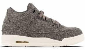 Nike Shoe Size Chart Eu