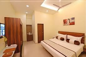 Hotel Krrish Inn Hotels In Patna Bihar Vijayatej Clarks Inn Patna