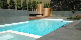 commercial swimming pool design. Peninsula Pool Contractors Specialises In The Design, Construction And Landscaping Of Residential Commercial Swimming Pools Spas Throughout Design S