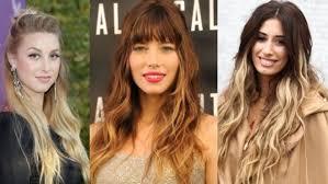 Co říkáš Na Trend Ombre Hair Krásnácz Holky Holkám