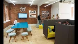 2019 Office Design Trends 7 Office Design Trends For 2019