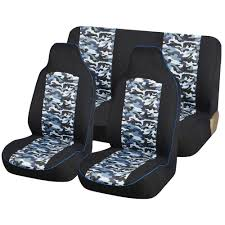 automobiles seat covers bucket seats universal fit car accessories fashion camouflage car seat covers car styling autoyouth baby carrier covers baby cart