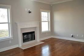 fireplace crown molding fireplaces wood moulding window trim and a burning mantel fireplace crown molding