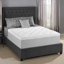 memory foam mattress bed frame.  Frame On Memory Foam Mattress Bed Frame U