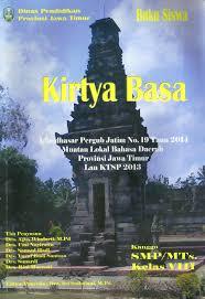 Try the suggestions below or type a new query above. Kunci Jawaban Kirtya Basa Kelas 8 Bahasa Jawa Kirtya Basa Kelas 8 Dwiekastore Cuma Salah Paham Biasa Aja Kok Indo Inter
