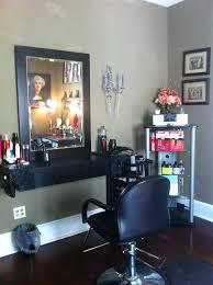 Hair salons ideas Marketing Salon Watchdemo Salon Design Idea Salon Designs Ideas Salon Design Idea The Best