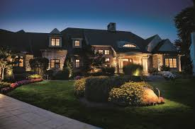 are you tired of your drab looking exterior space and want to liven up your property outdoor lighting can enhance the beauty of your home while providing