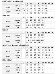 Gildan G200 Size Chart Kenzo Shirt G200 Gildan Ultra Cotton T Shirt