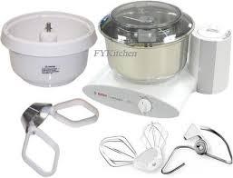 bosch mixer sale. Wonderful Sale Bosch Mixer Stainless Bowl Package  U003cfont Coloru003dBlueu003eSALE  For Sale O