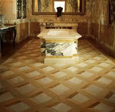 12x24 granite tile granite flooring types pink granite flooring granite flooring india