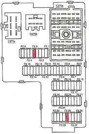 fuse box diagram 2004 ford explorer 2011 08 10 232040 under dash