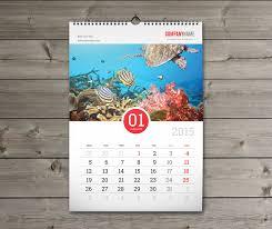 desk calendar printing company in india desk calendar printing company in india staples calendar printing at low table calendar printing