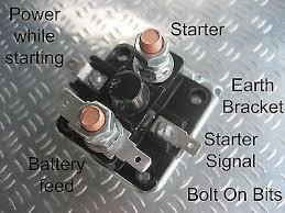 1977 triumph spitfire wiring diagram 1977 image triumph spitfire mk1 wiring diagram triumph auto wiring diagram on 1977 triumph spitfire wiring diagram