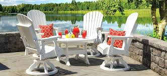outdoor furniture dining sets garden grove hill patio pieces kingsley