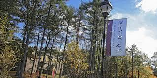 <b>Royal Crest</b> Apartments | Merrimack College