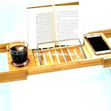 book stand for desk book stand best book stand wonderful bathtub book stand pictures inspiration the book stand