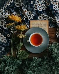 Tea Pictures Hd Download Free Images On Unsplash