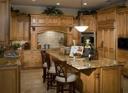 tuscan kitchen lighting. kitchen remodeling bradenton remodel tuscan whole house ideas pinterest colors color schemes lighting a